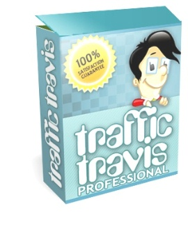 Traffic Travis Review